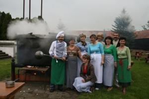 I Festyn Majowy 2008_28