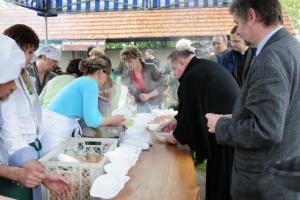 I Festyn Majowy 2008 _17