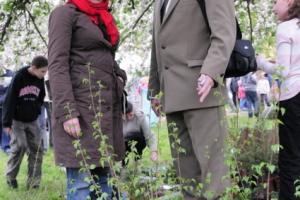 I Festyn Majowy 2008 _1
