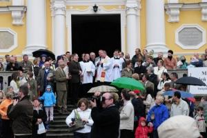 I Festyn Majowy 2008 _8