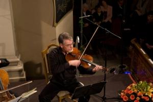II Festiwal Muzyki Oratoryjnej - Niedziela 30 września 2007_25