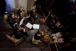 II Festiwal Muzyki Oratoryjnej - Niedziela 30 września 2007_43