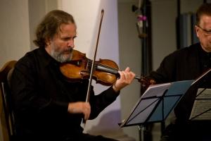 II Festiwal Muzyki Oratoryjnej - Niedziela 30 września 2007_4
