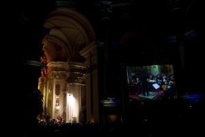 II Festiwal Muzyki Oratoryjnej - Piątek 28 września 2007_23