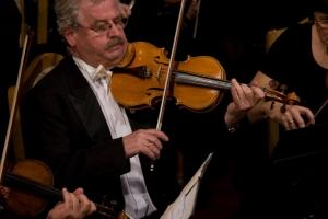 II Festiwal Muzyki Oratoryjnej - Piątek 28 września 2007_52