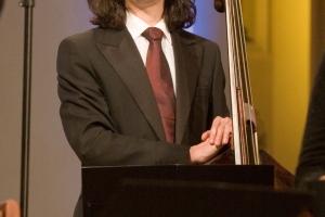 II Festiwal Muzyki Oratoryjnej - Sobota 6 października 2007_12