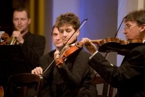 II Festiwal Muzyki Oratoryjnej - Sobota 6 października 2007_26