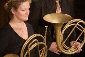 II Festiwal Muzyki Oratoryjnej - Sobota 6 października 2007_59