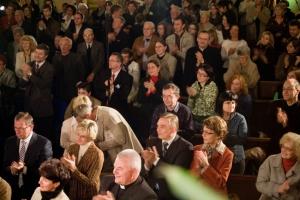 II Festiwal Muzyki Oratoryjnej - Sobota 6 października 2007_60
