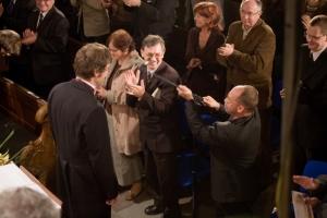 II Festiwal Muzyki Oratoryjnej - Sobota 6 października 2007_61