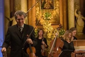 II Festiwal Muzyki Oratoryjnej - Sobota 6 października 2007_69