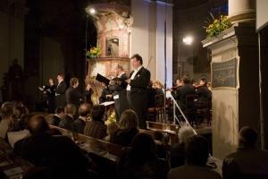 II Festiwal Muzyki Oratoryjnej - Sobota 6 października 2007_80