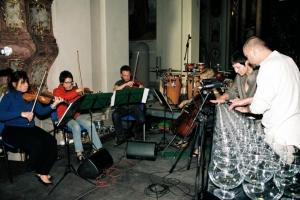 II Festyn Majowy 2009_15