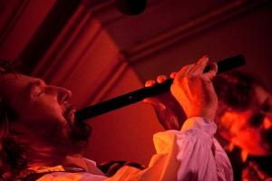 III Festiwal Muzyki Oratoryjnej - Niedziela 28 września 2008_19
