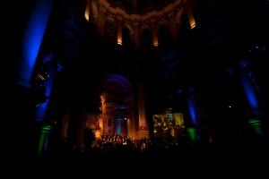 III Festiwal Muzyki Oratoryjnej - Niedziela 28 września 2008_5