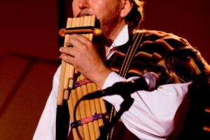 III Festiwal Muzyki Oratoryjnej - Niedziela 28 września 2008_30