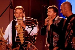 III Festiwal Muzyki Oratoryjnej - Niedziela 28 września 2008_32