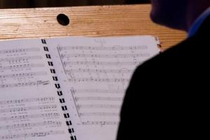 III Festiwal Muzyki Oratoryjnej - Niedziela 5 października 2008_42