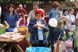 III Festyn Majowy 2010_10