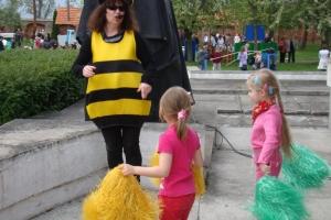 III Festyn Majowy 2010_12