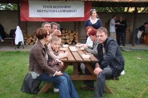 III Festyn Majowy 2010_13