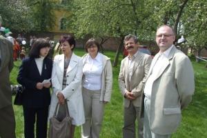 III Festyn Majowy 2010_5