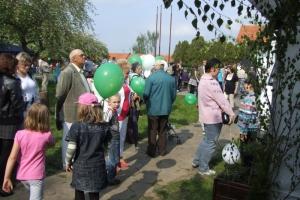 III Festyn Majowy 2010_7