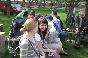 III Festyn Majowy 2010_9