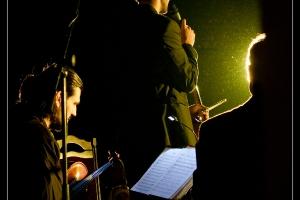 III Świętogórskie Zaduszki Jazzowe 2012_10