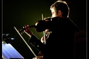 III Świętogórskie Zaduszki Jazzowe 2012_12