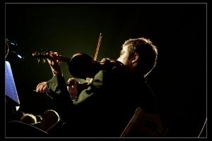 III Świętogórskie Zaduszki Jazzowe 2012_13