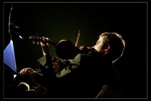 III Świętogórskie Zaduszki Jazzowe 2012_14