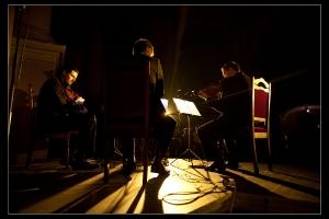 III Świętogórskie Zaduszki Jazzowe 2012_25