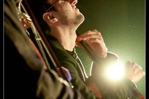 III Świętogórskie Zaduszki Jazzowe 2012_28