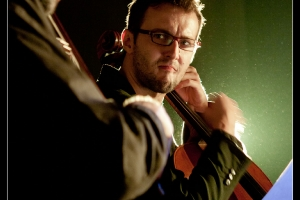 III Świętogórskie Zaduszki Jazzowe 2012_29