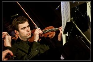 III Świętogórskie Zaduszki Jazzowe 2012_2