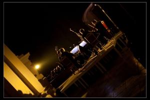 III Świętogórskie Zaduszki Jazzowe 2012_39