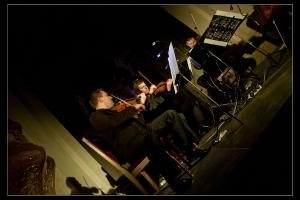III Świętogórskie Zaduszki Jazzowe 2012_4