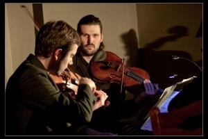 III Świętogórskie Zaduszki Jazzowe 2012_7