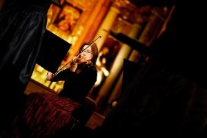 IV Festiwal Muzyki Oratoryjnej - Sobota 3 października 2009_10