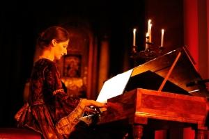 IX Festiwal Muzyki Oratoryjne j- Sobota 27.09.2014_21