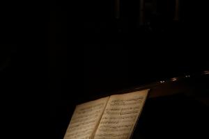 IX Festiwal Muzyki Oratoryjne j- Sobota 27.09.2014_32