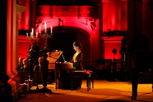 IX Festiwal Muzyki Oratoryjne j- Sobota 27.09.2014_35