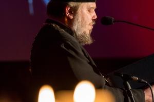 IX Festiwal Muzyki Oratoryjne j- Sobota 4.10.2014_21