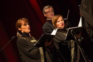 IX Festiwal Muzyki Oratoryjne j- Sobota 4.10.2014_24