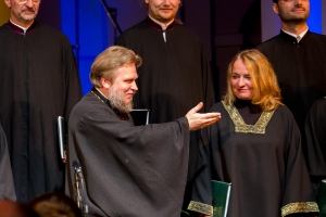 IX Festiwal Muzyki Oratoryjne j- Sobota 4.10.2014_9