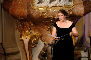 IX Festiwal Muzyki Oratoryjnej - Niedziela 28.09.2014_10