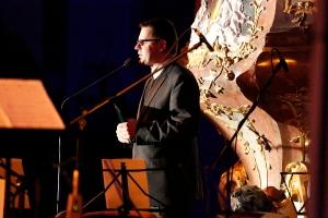 IX Festiwal Muzyki Oratoryjnej - Niedziela 28.09.2014_12