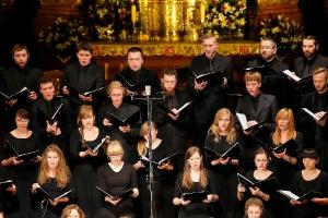 IX Festiwal Muzyki Oratoryjnej - Niedziela 28.09.2014_13