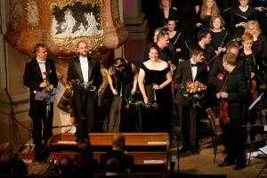 IX Festiwal Muzyki Oratoryjnej - Niedziela 28.09.2014_18